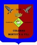 Palomar Montoya en catalán